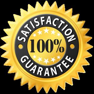 guarantee-png-guarantee-free-download-png-png-image-1200